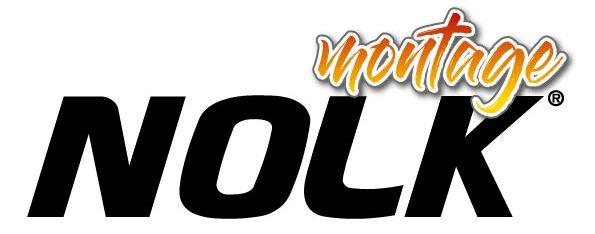 NOLK Montage